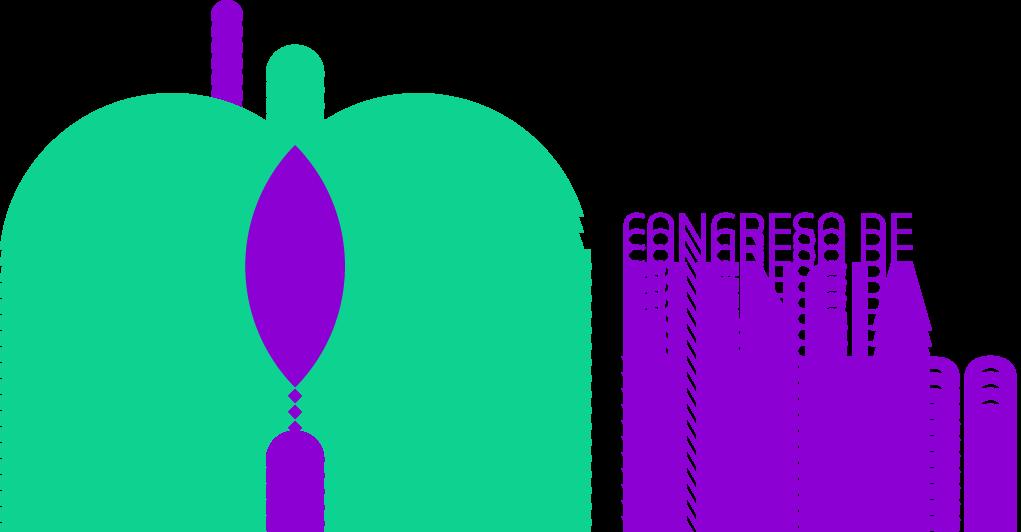 Congreso de Ciencia y Género